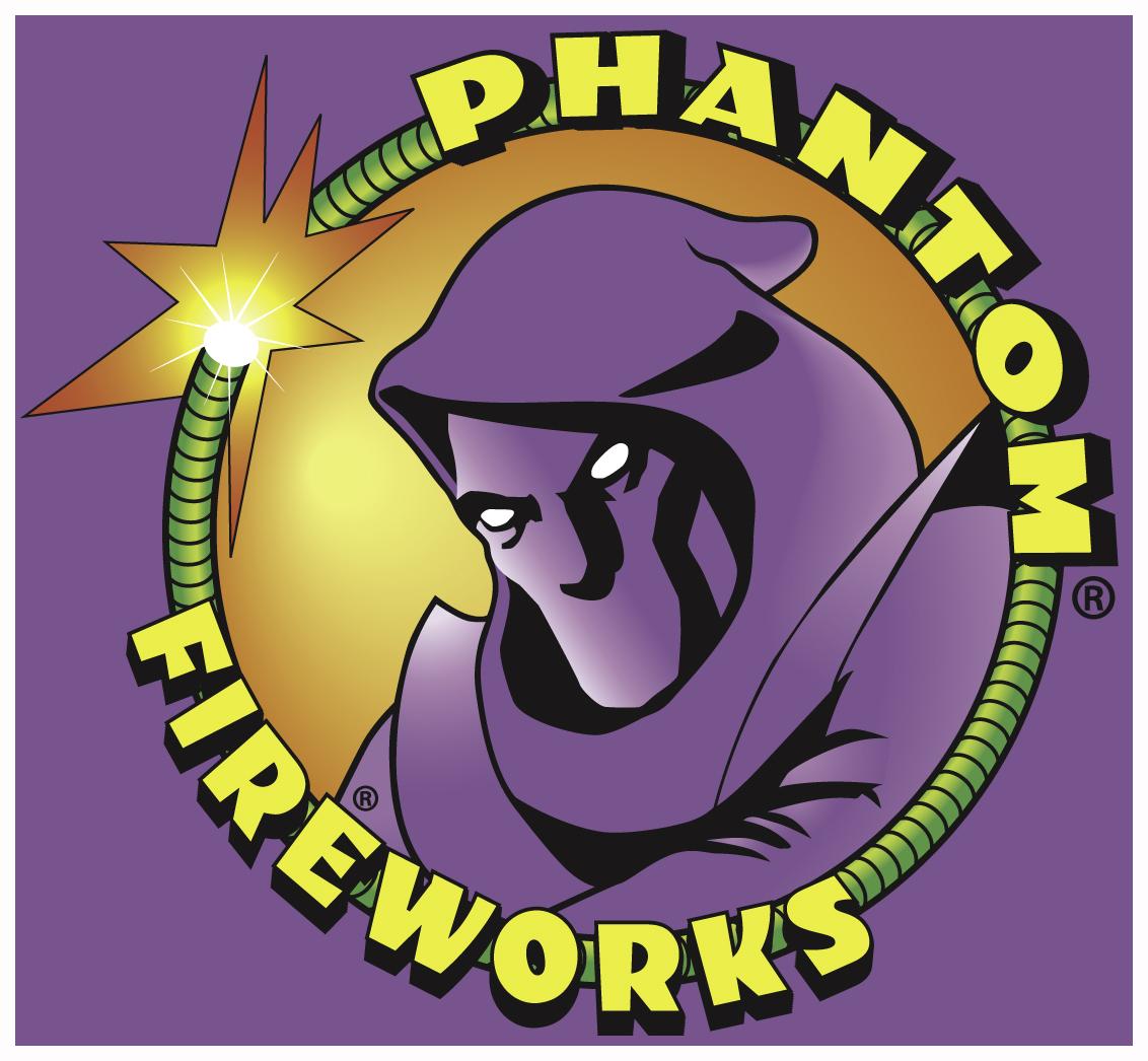Phantom Fireworks Fireworks University Fireworks