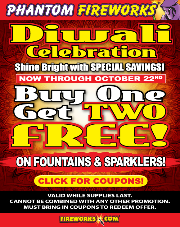 Jacksonville Indian Community Jacksonville Desi Community - Deepavali special at the green furniture offers valid while stocks